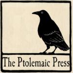 PtolemaicPressIconSquare